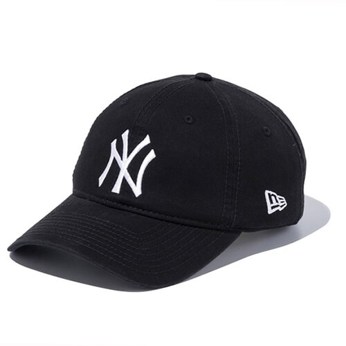 920 NEW ERA CAP NEW YORK YANKEES